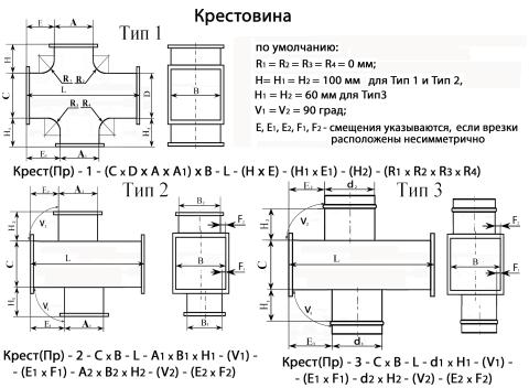 Krestoviny1.png
